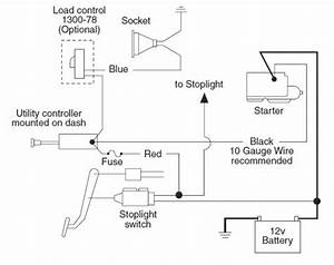 Vtx 1300 Brake Wiring Diagram