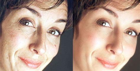 Retouching Photo in Photoshop : 30 Tutorials | Pixel Curse
