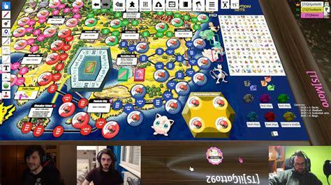 giochi da tavolo mb giochi da tavolo dei pok 232 mon
