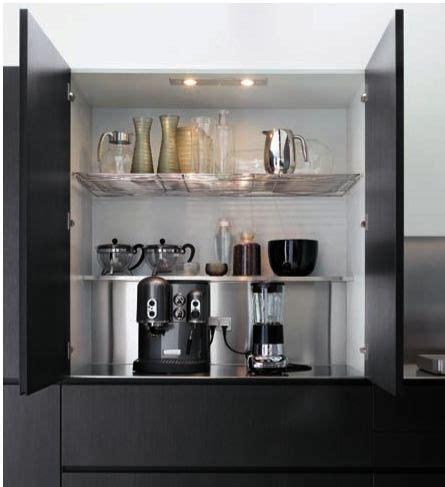machine pour cuisiner comment cacher machine a café cuisine recherche idées cuisine idée