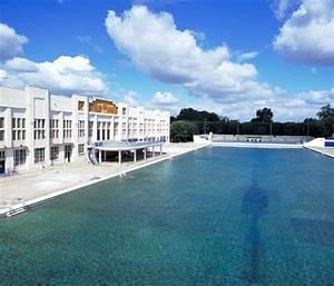piscine du parc des sports nakache a toulouse 31000 With horaires piscine leo lagrange toulouse 3 piscine toulouse plan piscines toulouse voici les