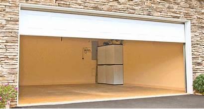 Garage Door Screens Screen System Phoenix Control