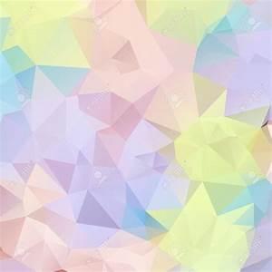 Home Design : Pastel Colors Background Decorators
