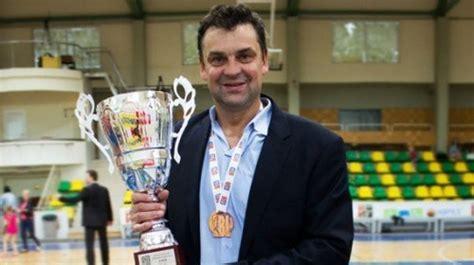Igors Miglinieks vadīs Ķīnas čempioni un Āzijas Čempiones ...