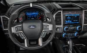 camaro vs mustang which is better 2018 ford raptor ecoboost 2017 2018 best car reviews
