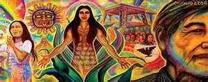 famous chicano artists google search arte chicano y