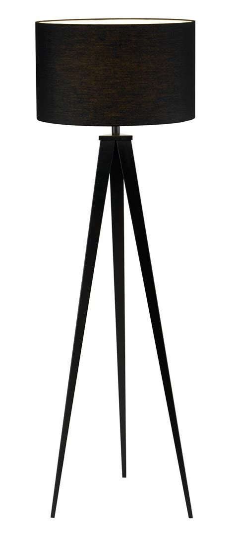target tripod floor l with drum shade 43 best images about lights ls illumination on