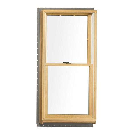 windows images  pinterest home depot wood windows  wooden window frames