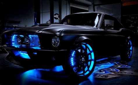 Sports Cars Wallpaper Free by Cool Ford Mustang Sports Cars Wallpapers Hd High