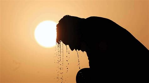 No respite, heat wave conditions likely in parts of Gujarat