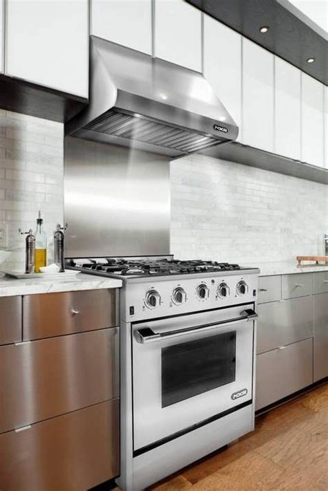 Kitchen Appliances: inspiring costco appliances ranges