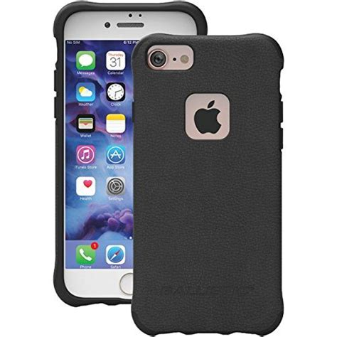 iphone 7 cases 5 of the best iphone 7 cases you can buy right now