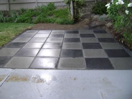 601 E Kennedy Blvd 14th Floor by 100 Patio Paver Ideas Houzz Amazing Stones For