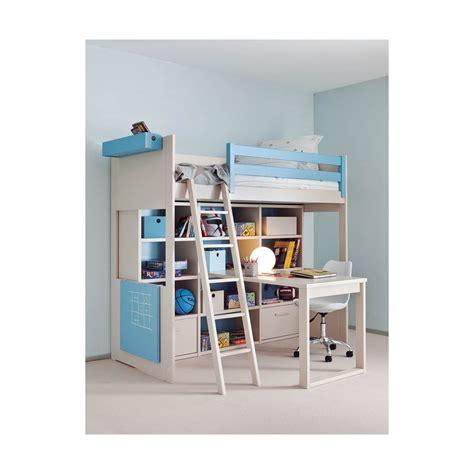 chambre ideale chambre ado ideale raliss com