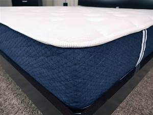 Brooklyn bedding vs casper mattress review sleepopolis for Brooklyn bedding vs tempurpedic