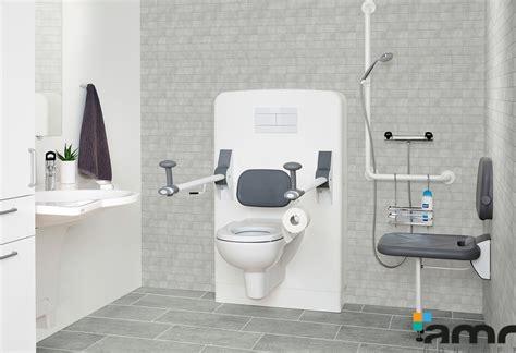 siege salle de bain siege mural rabattable 15 accessoire de salles de