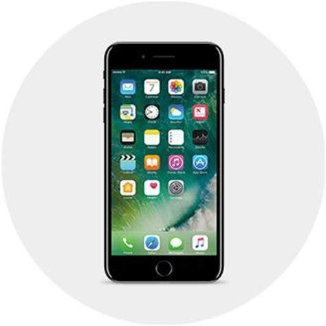 phone is cell phones smartphones target
