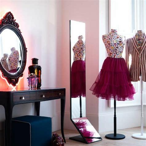 chambre a la mode idée chambre ado à la mode