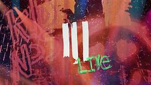 Hillsong Let There Be Light Album Free Download Iii Live At Hillsong Conference Hillsong Young Free