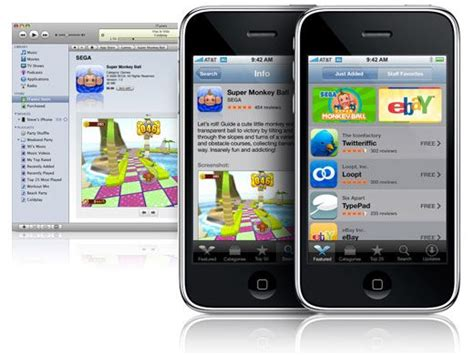 where are stored on iphone the evolution of ios looking back at ios through the