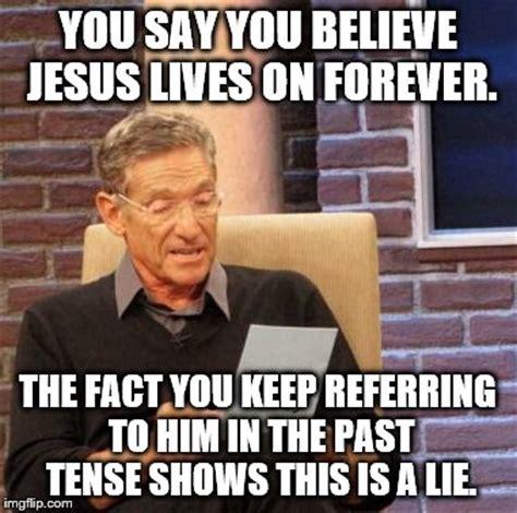 Anti Christian Memes - pics for gt funny anti christian memes