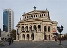 Alte Oper | Wiki | Everipedia