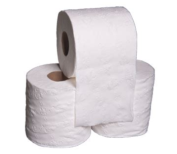 imported paper goods janitorial supplies restaruant supplies napkins towels tissues