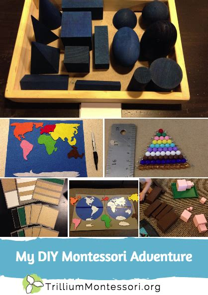 my diy montessori adventure all about baby 몬테소리 693 | fb312c224428a653fac7dd39db1fe845