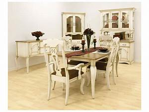 kitchen table sets french country Roselawnlutheran