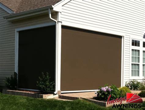 solar screens image awnings solar screens and shades