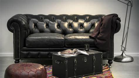 divano in pelle vintage dalani divani vintage rilassarsi con stile