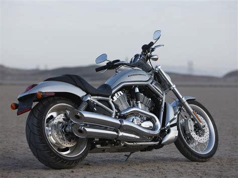2010 Harley-davidson Vrscaw V-rod Pictures. Accident