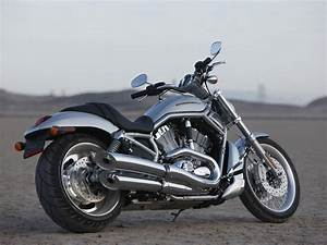 Harley V Rod : 2010 harley davidson vrscaw v rod pictures accident lawyers info ~ Maxctalentgroup.com Avis de Voitures