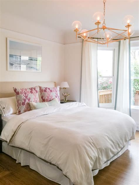 Feng Shui Your Bedroom Hgtv