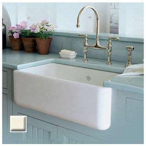 25 best ideas about shaws sinks on pinterest cottage