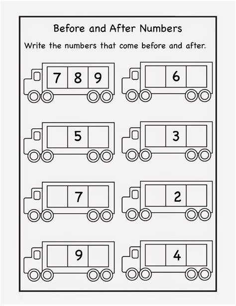 kids maths sheets chapter 1 worksheet mogenk paper works