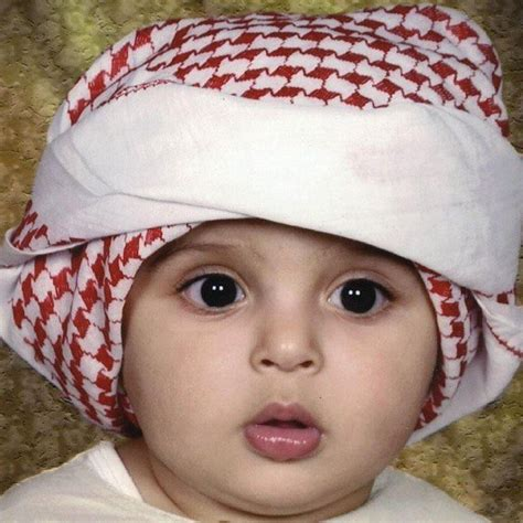 untaian nama bayi islam  artinya  suku kata terindah