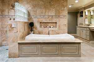 master bathroom remodeling ideas design insite master bathroom remodel