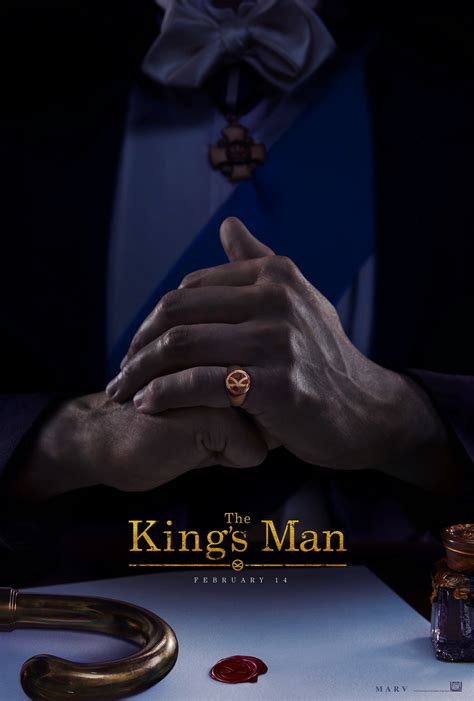 kings man dvd release date redbox netflix itunes