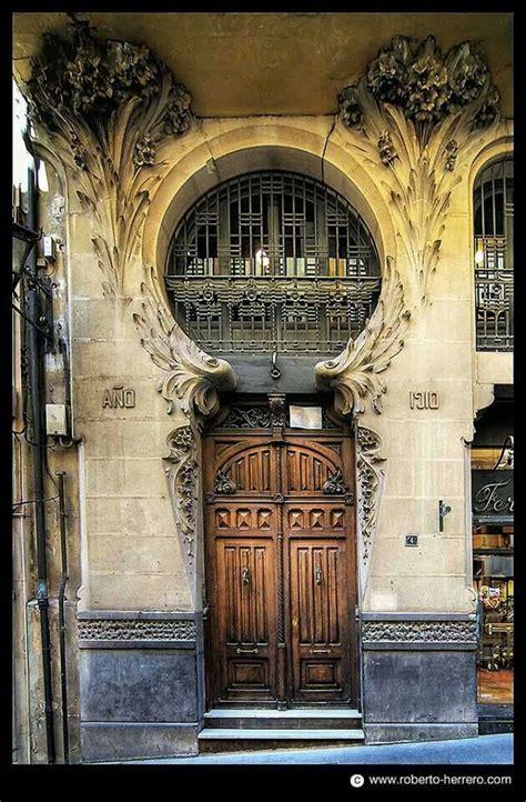 ideas  art nouveau architecture  pinterest