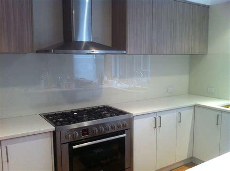 glass splashbacks perth kitchen splashbacks samples
