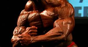 Steroids Gone Wrong - Steroids For Sale In Usa