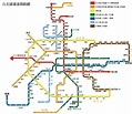 捷運-未來