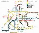 台北 mrt 路線図 2015 - Bing