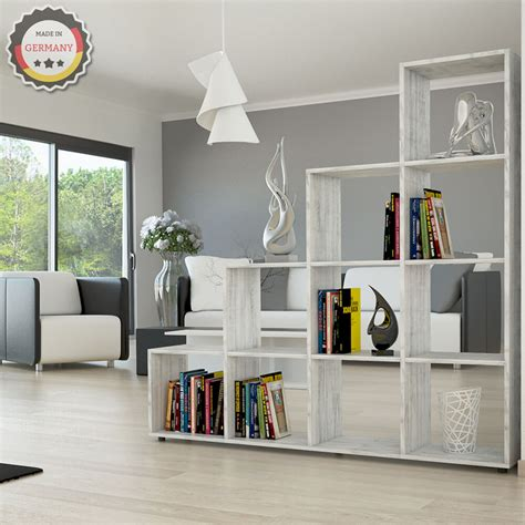Bookcase Room by Shelf Staircase Room Divider Shelf Rack Bookcase Filing
