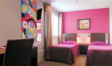 chambre en rochelle chambre familiale la rochelle fabulous chambre single