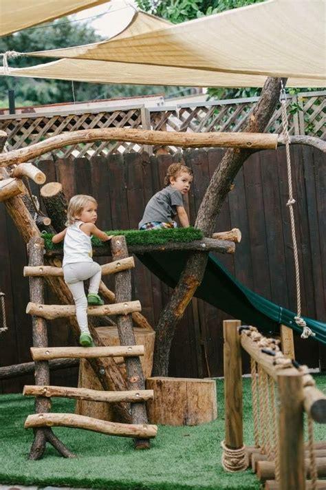 photo of collective preschool culver city ca 526 | fb87b27be44dd428ec90cb82a5703ed1