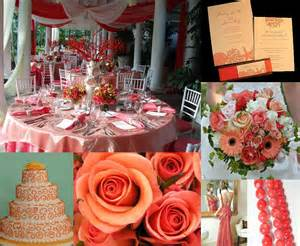 color inspiration coral elizabeth anne designs the
