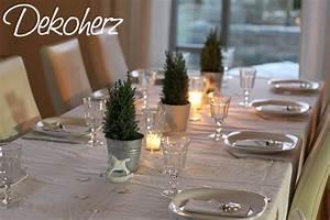 Tischdeko Weihnachten Silber : tischdeko heiligabend ausmalbilder ~ Watch28wear.com Haus und Dekorationen