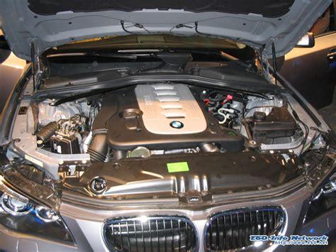 options engines   bmw  engine seriesnet